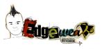 EdgeweaR Logo