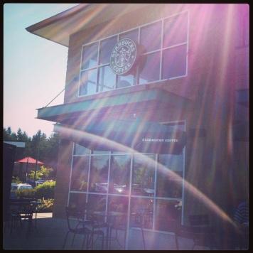 Dupont Starbucks