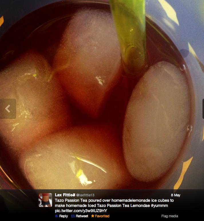 Screen shot 2013-05-10 at 6.09.23 AM