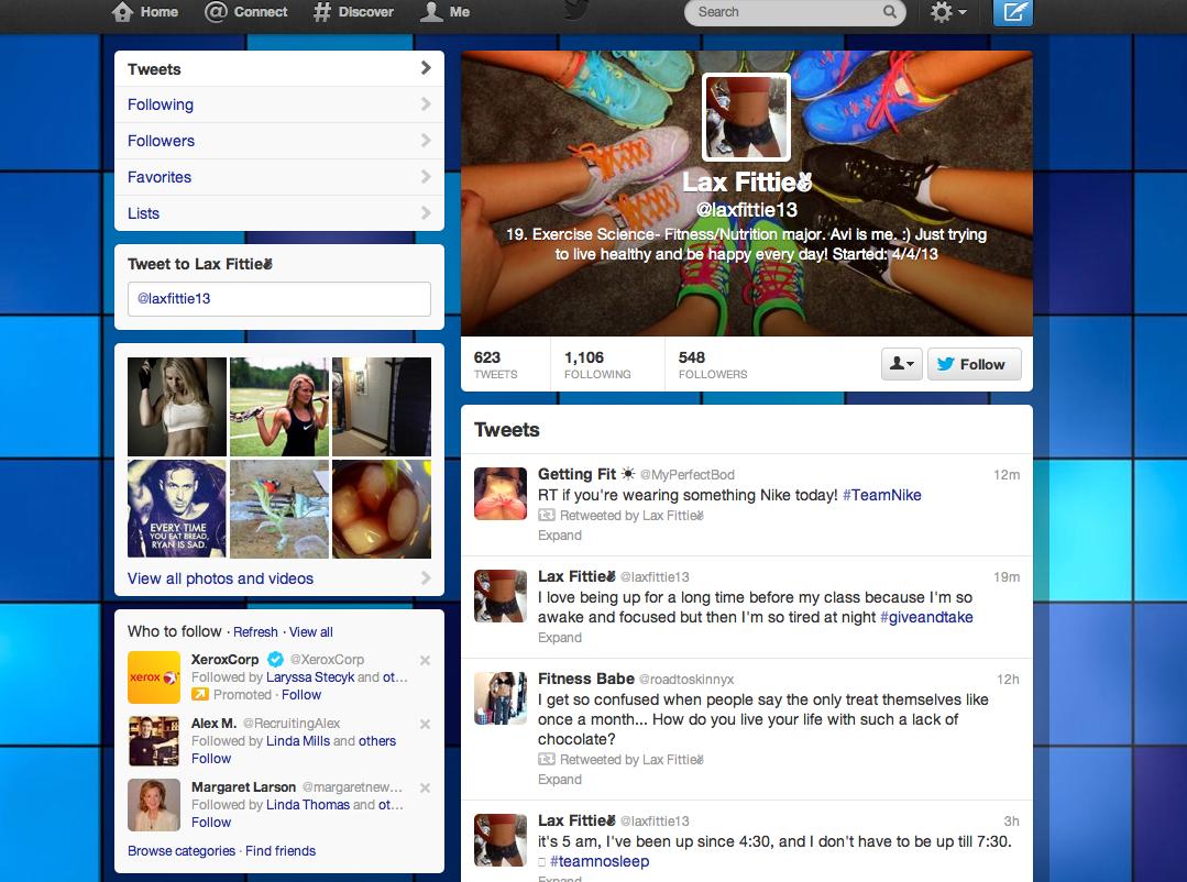 Screen shot 2013-05-10 at 6.09.41 AM